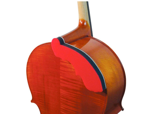 Acousta Grip Cello Pad Virtuoso