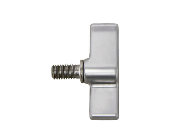 Wing screws 8mm