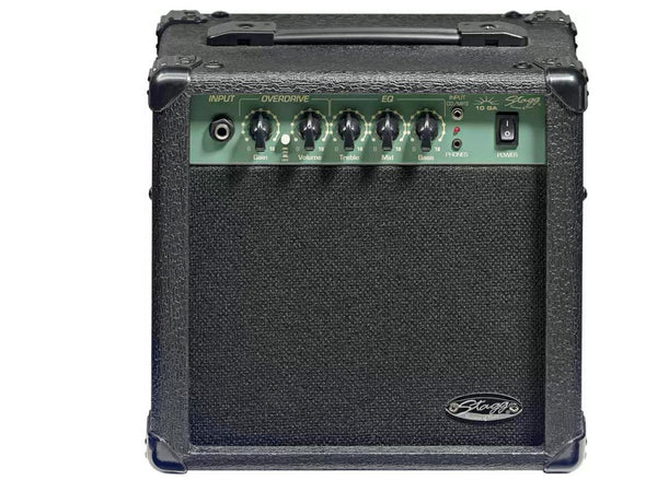 Stagg GA10 Guitar Amp