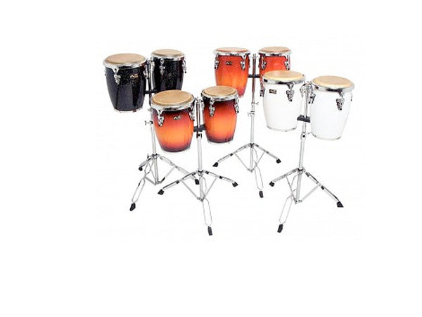 GEWA pure Mini Congas CLUB SALSA..