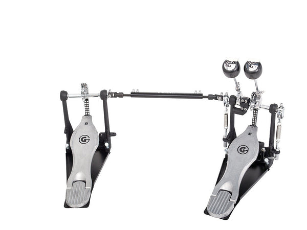 Gibraltar Double Bass Drum Pedal 6711DD-DB 6700