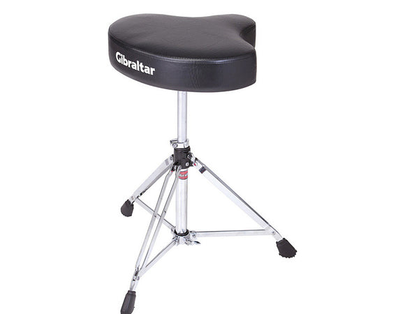 Gibraltar Moto Drum Throne 6000