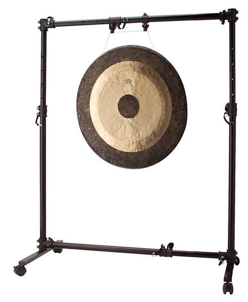Gong Stand..