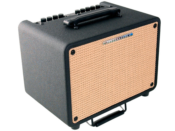 Ibanez Troubadour T30 Acoustic Amplifier