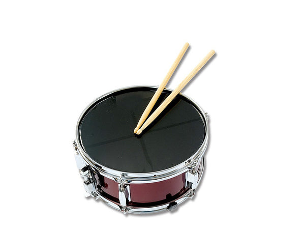 Percussion Plus Junior 12