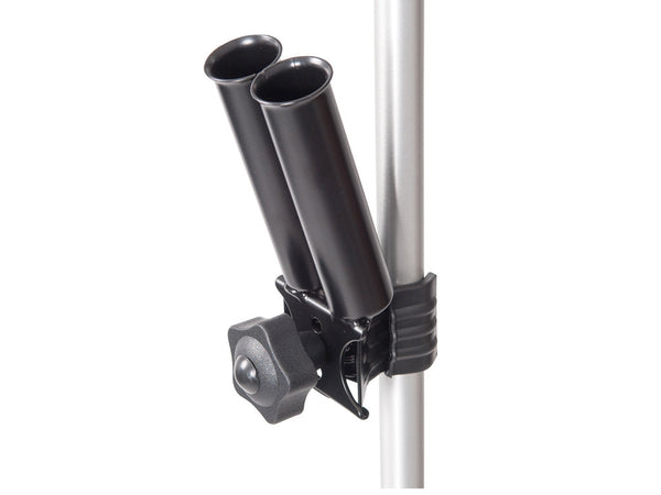 Drum Stick Holder with Clamp