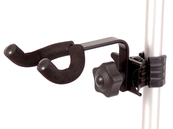 Guitar Holder with Clamp