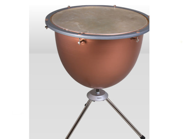 Timpani from Studio 49 KP50