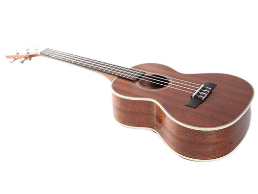 Kala KA-TG Gloss Finish Tenor Ukulele
