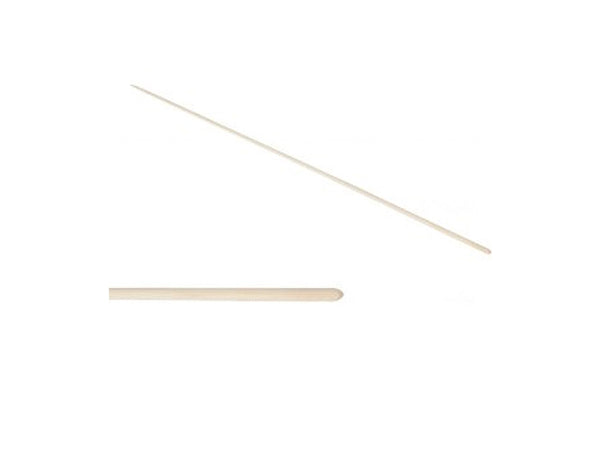 Conductor's Baton Natural wood Rohema Mozart 1