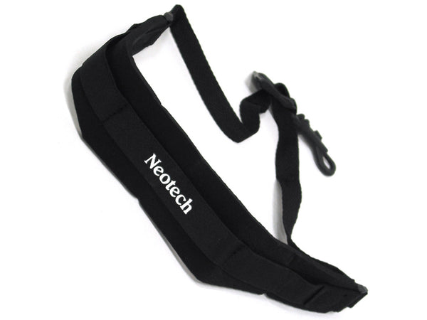 Neotech Soft Sax Strap, Regular with Swivel Hook