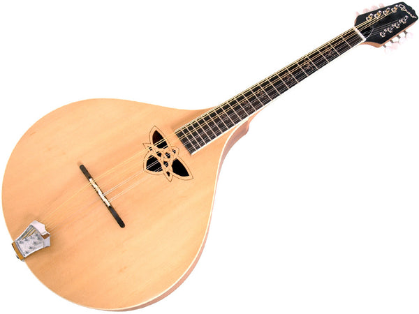 Ozark 2242 Octave Mandola Celtic Model
