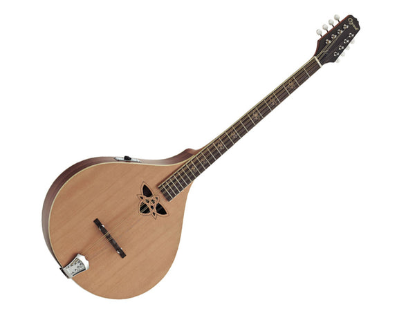 Ozark 2243E  Electric Celtic Bouzouki
