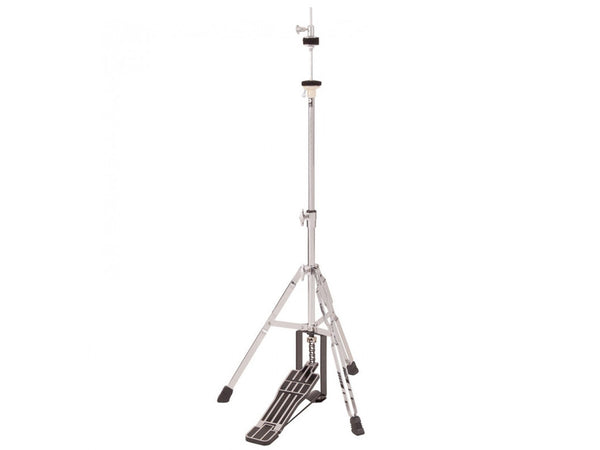 Performance Percussion Standard Hi-Hat Stand PP1640