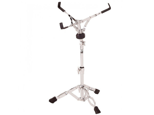Performance Percussion Standard Snare Drum Stand PP1650