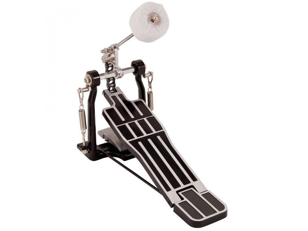 Performance Percussion Standard Bass Drum Pedal PP1660