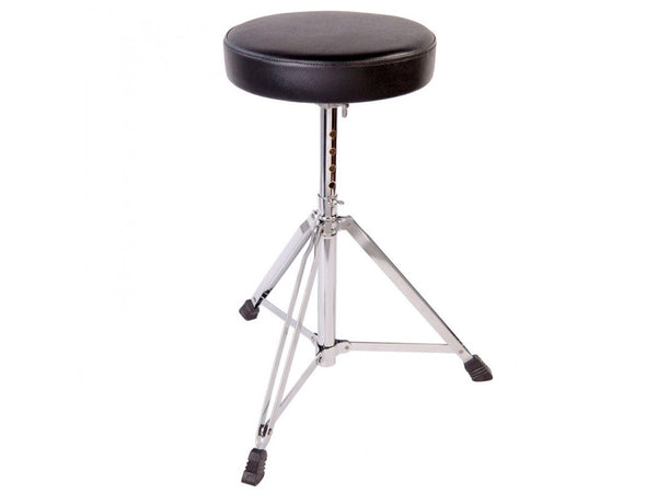 Performance Percussion Standard Drum Stool PP1670