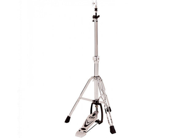 Performance Percussion Premium Hi-Hat Stand PP1840
