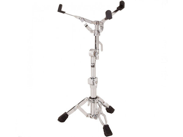 Performance Percussion Premium Snare Drum Stand PP1850