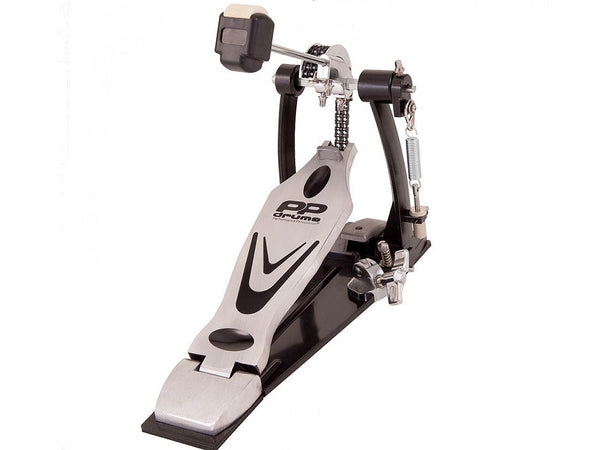 Performance Percussion Premium Bass Drum Pedal PP1860