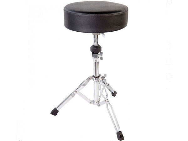 Performance Percussion Premium Drum Stool PP1870