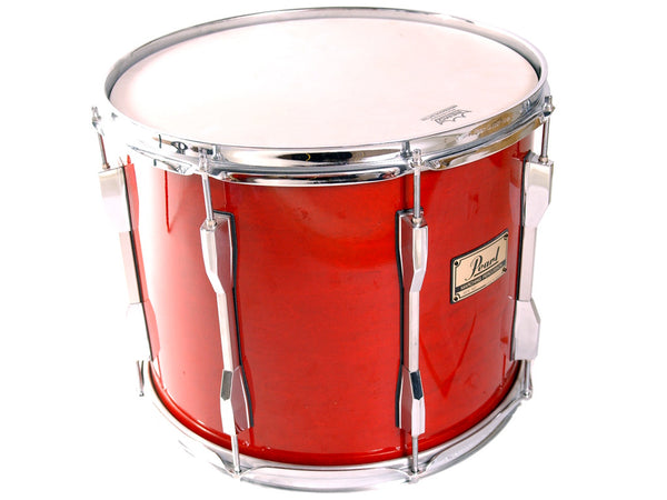 Pearl PTD-512N Marching Drum 12x15