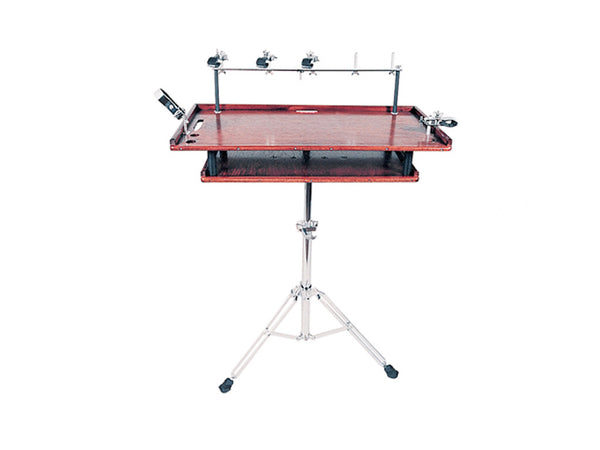 Percussion Plus. Percussion Table PP055