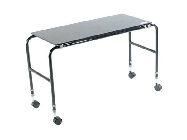 Percussion Plus Table for Xylophone / Glockenspiel PP054..