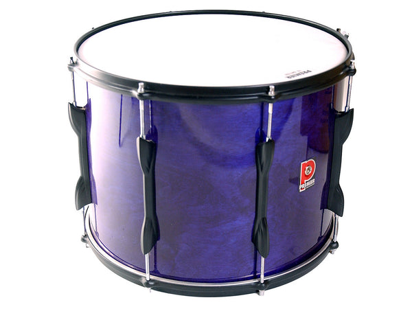 Premier 206 Marching Tenor Drum 16x12
