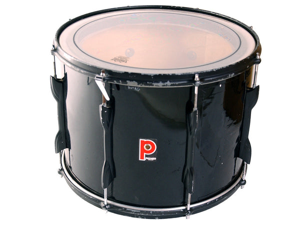 Used Premier  Marching Drum 16x12