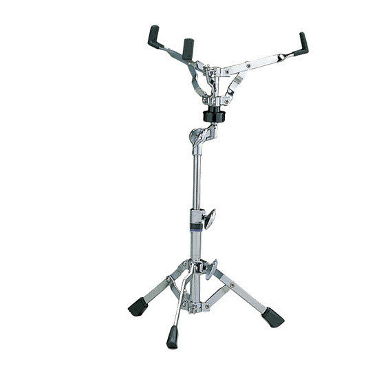 Yamaha Light-Weight Snare Stand SS650