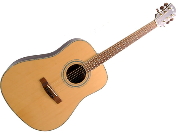 Shine GD3048 Acoustic Guitar