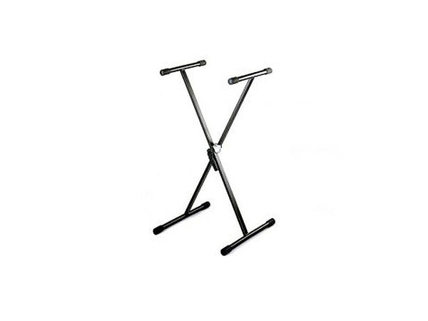 Stagg X-Type Keyboard Stand