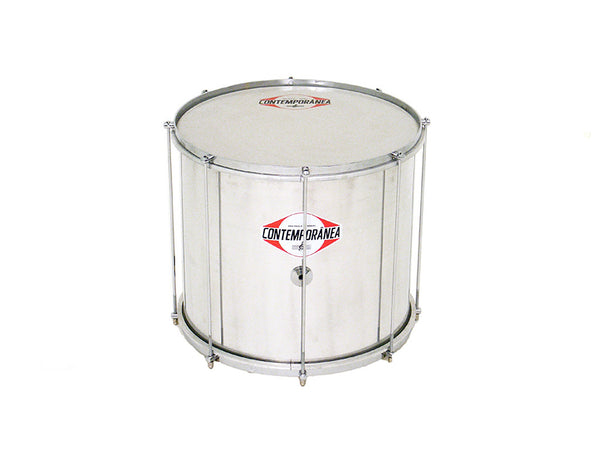Brazilian Surdo Drum