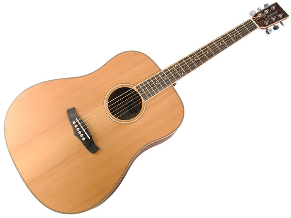 Display Model - Tanglewood Evolution IV TW28 CSN