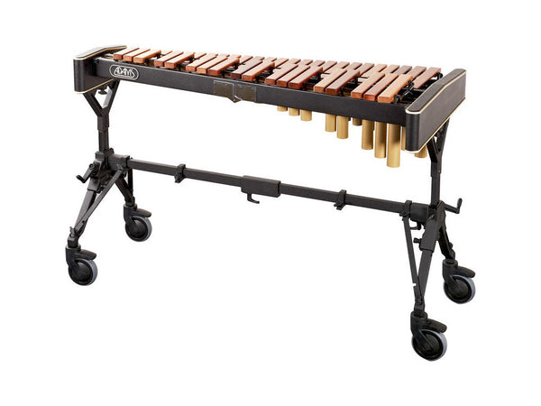 Adams Soloist XS2HV35 3.5 oct. rosewood xylophone