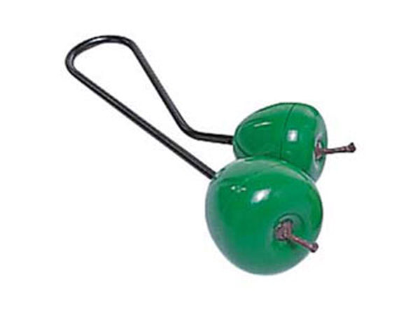 Apple Maracas PP1154-5