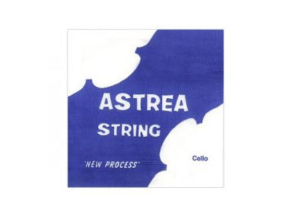 Astrea Cello String D