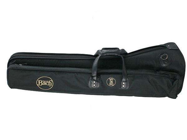 Trombone Gig Bag by Vincent Bach
