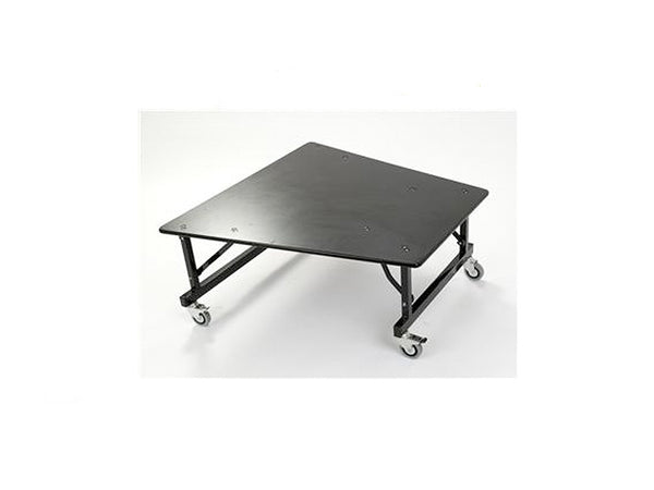Large table for Bass Xylophone/Metallophone - MS1414