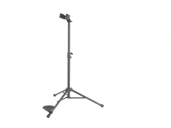 Bassoon Stand K&M