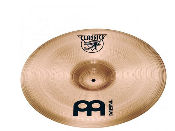 Meinl Classic Cymbal Thin 18