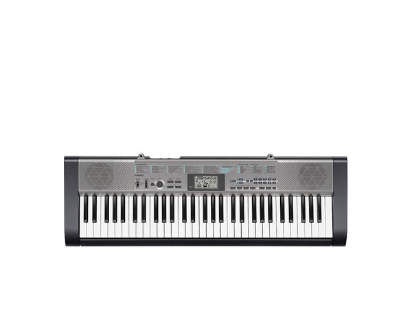 Casio CTK1300 Keyboard