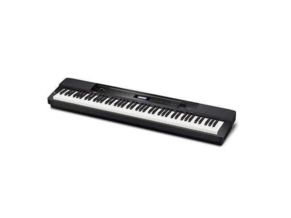 Casio Privia PX-360 Portable Digital Piano