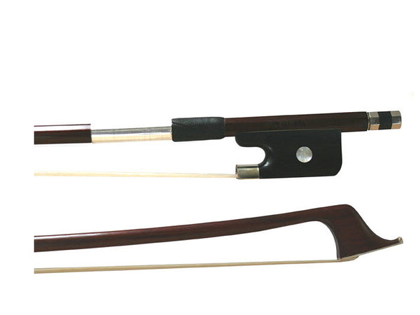 Primavera Hardwood Cello bow