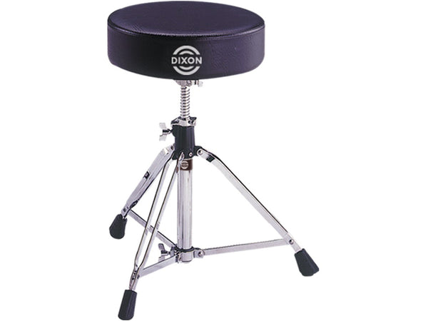 Drum Throne (Drum Stool) DT-220R