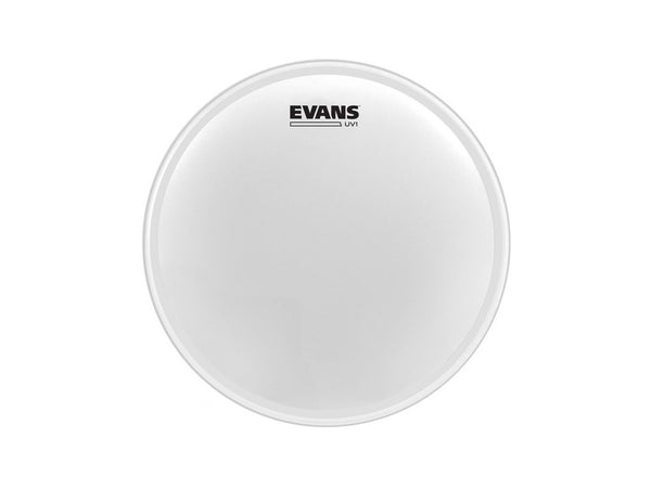 UV1 Coated Drum Head 12