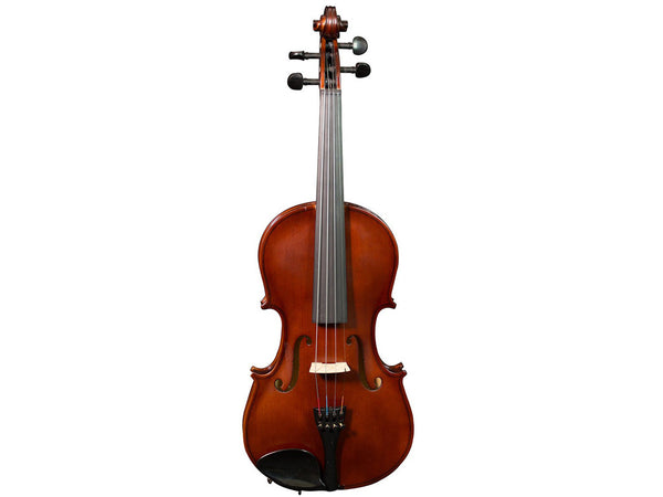 Hidersine Violin Inizio Outfit - Various Sizes