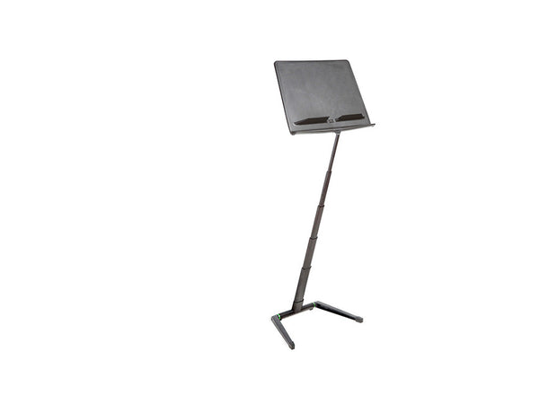 RAT Jazz Music Stand..