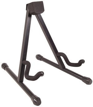 Kinsman FH46 French Horn Stand